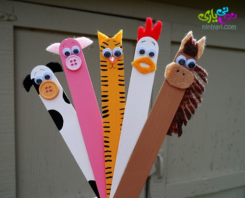 craft-stick-farm-animals-3