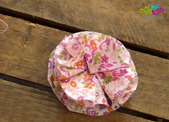 fabric-flower-baby-headbands-6