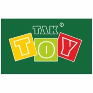 Tak Toy تک توی