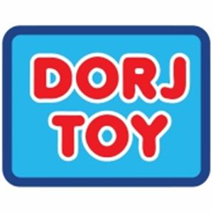 Dorj Toy