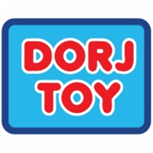 Dorj Toy درج توی