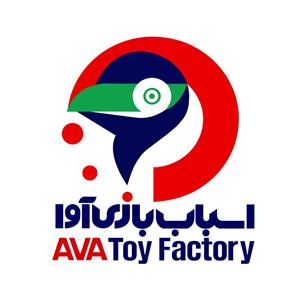 AMT Avatoy آواتوی