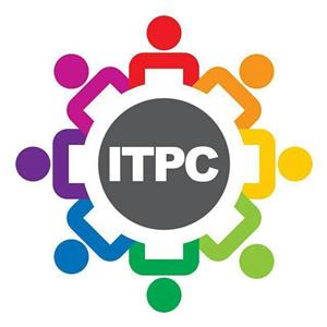 مجتمع اسباب بازی ایران ITPC