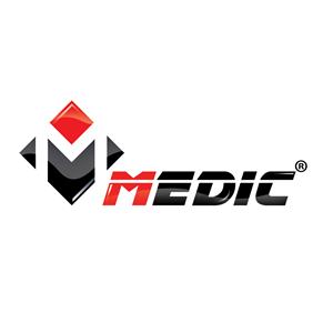 medic مدیک