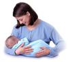 نکات مهمی درباره تغذیه با شیر مادر