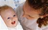 کودکان و از شیر گرفتن آنها