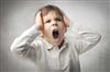 تربیت کودکان ، چگونه با کودکان لجباز برخورد کنیم؟