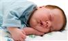 نیاز کودکان به خواب چقدر است؟