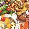 ایمنی غذا برای مادر و جنین