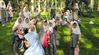 نقش والدین در موفقیت تحصیلی فرزندان