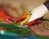 تأثیر رنگها برتفکر و خلاقیت