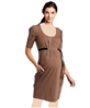 خصوصیات یک لباس بارداری مناسب