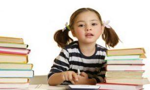 علل عدم تمرکز کودکان