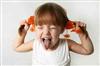 معرفی پرخاشگري در کودکان