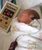 چگونه بفهمید کودکتان مشکل شنوایی دارد؟
