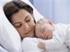 اصول شیردهی به نوزاد