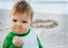 پرخاشگری در کودک، چرا و چگونه