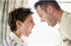 بررسی پرخاشگری در سنین نوجوانی