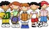 آیا هنر و ورزش در پرورش خلاقیت تاثیری دارد؟