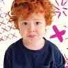 احساسات منفی کودکان را سرکوب نکنیم