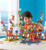 معرفی ۱۰بازی جهت ایجاد خلاقیت در نوزاد ۱ ساله شما