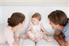 مدل رابطه زناشویی که احتمال بارداری را زیاد می کند