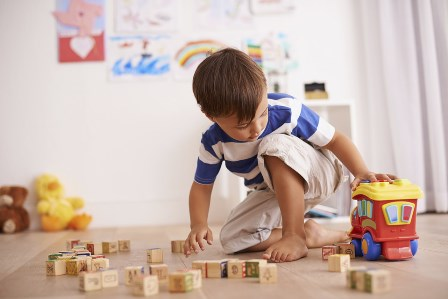 کشف خلاقیت کودکان بدون نیاز به تست