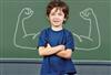 راه های افزایش اعتماد به نفس در نوجوان
