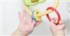 بازی هایی برای تقویت انگشتان کودکان