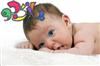 اسهال در نوزادان و راههای درمان آن
