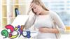 تعریف و علت مسمومیت بارداری