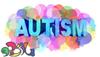 آشنایی با علائم اوتیسم در کودکان