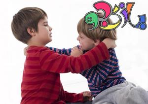 عملکرد های مناسب در برابر رفتار های ناهنجار کودکان