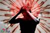 درمان میگرن و پیشگیری از حملات احتمالی سردرد های میگرنی