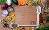 بهره بردن از خواص درمانی میوه ها و گیاهان