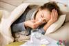 راههای درمان بیماری آنفلوانزا