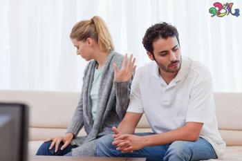 مطلب روانشناسی در مورد ارتباط موثر همسران سری سوم