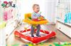 روروئک و تاثیر آن بر رشد حرکتی کودک