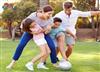 بازی با اسباب بازی چه تاثیری در رشد کودک دارد  سری پنجم