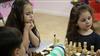 بازی شطرنج و فواید آن سری اول