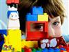 میزان تاثیربازی بااسباب بازی درهردوره سنی کودکان   سری اول