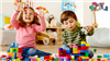میزان تاثیربازی بااسباب بازی درهردوره سنی کودکان سری سوم