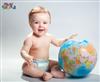 آموزش زبان دوم در کودکان