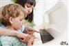 عوامل مؤثر در بالا بردن ضریب هوشی کودکان