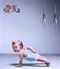 ورزش ژیمناستیک از چه سنی برای کودکان مجاز است سری اول