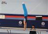 ورزش ژیمناستیک ازچه سنی برای کودکان مجازاست سری پنجم