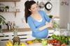 تغذیه و افزایش درصد هوش جنین  سری دوم