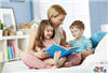 زبان آموزی در خردسالان سری سوم