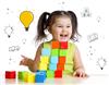 بازی و اسباببازیهای مناسب برای کودکان  ۲ تا ۳ ساله