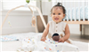 بازی و اسباببازیهای مناسب برای کودکان یازده و دوازده ماهه